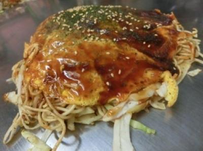 ouji_okonomiyaki2