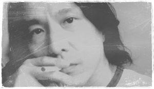 ouji_jidori1