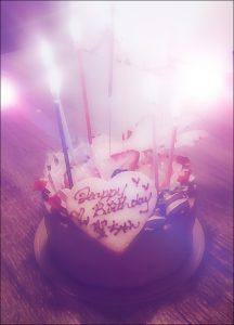 2015_birthdays2