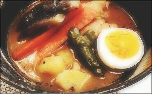 ouji_curry_gorogoro