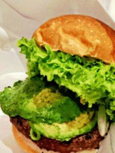 ouji_hamburger