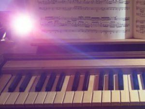 ouji_pianoman