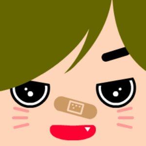 picsart_ouji_jirori