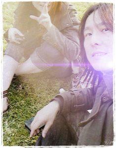 picsart_petasuwari