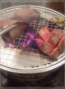 shinjyuku_gyutan