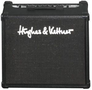Hughes&Kettner ギター・コンボアンプ