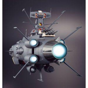 地球防衛軍旗艦2